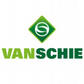 vanSchie