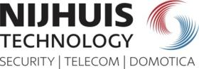 Partner Nijhuis Technology