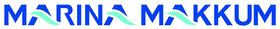 Logo_Marina Makkum_LR.jpg