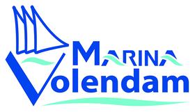 Logo_Marina Volendam_LR.jpg