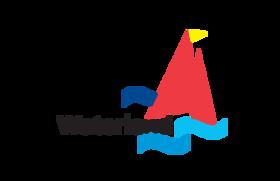 ALG Logo Waterland Yachtcharter