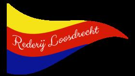 Rederij Loosdrecht