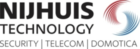 Partner Nijhuis Technology