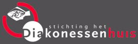 Stichting Diakonessenhuis