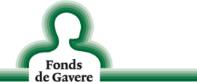 Fonds de Gavere logo