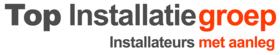logo TOP Installatiegroep